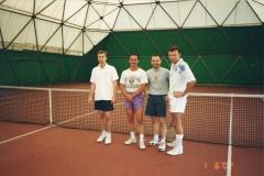 1-Finalisti-Tennis-anno-2002