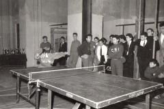 10-Incontro-di-Tennis-Tavolo