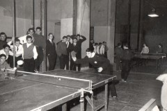 11-Incontro-Tennis-tavolo