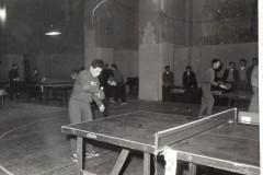 12-Incontro-di-Tennis-tavolo