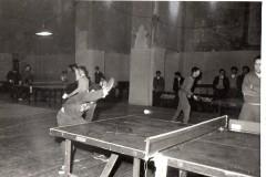 13-Incontro-di-Tennis-tavolo
