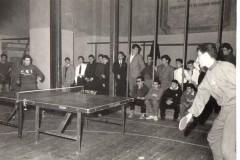 14-Incontro-di-tennis-tavolo