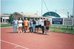 2-Tennis-.......