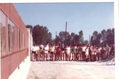 20-1996-Trofeo-Arcobaleno-corsa-camp.-1000m