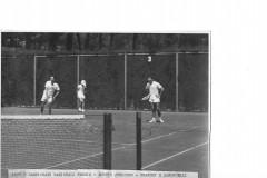 21-1957-Campionati-Nazion.di-tennis-Franchi-e-Zanoncelli-us-Olimpia