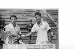 22-1957-Tennis-secondo-Assoluto-Franchi-Vittorio