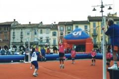 23-Giu.2002-sport-in-piazza-csi-Lodi-