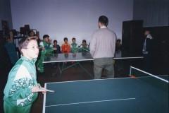 3-Gare-di-tennis-da-tavolo