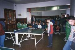 4-Gara-di-tennis-da-tavolo