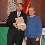 15-Premiaz.-vedi-Bottini-e-Tosarello