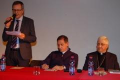 2-2019-Incontro-Pastorale-con-Mons.-M.-Malvestiti