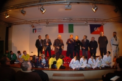 3-Incontro-C.S.I.-e-CONI-di-Lodi