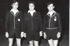 4-anno-1972-Terna-da-sn.-Cavallotti-Uggeri-Taglietti-Cast.-D_Adda