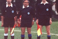 6-1990-Terna-Arbitrale-csi-festa-regionale-Quadr.-di-calcio