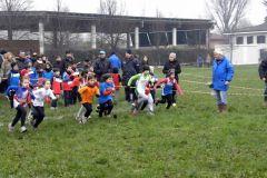 Gara-campestre-a-Lodi-Vecchio-14-12-2014-008