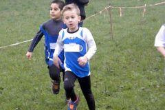 Gara-campestre-a-Lodi-Vecchio-14-12-2014-018