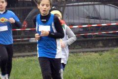 Gara-campestre-a-Lodi-Vecchio-14-12-2014-021