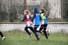 Gara-campestre-a-Lodi-Vecchio-14-12-2014-024