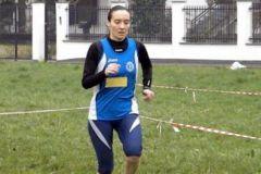 Gara-campestre-a-Lodi-Vecchio-14-12-2014-025