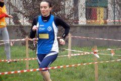 Gara-campestre-a-Lodi-Vecchio-14-12-2014-026