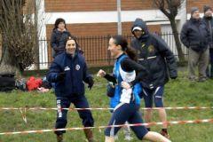 Gara-campestre-a-Lodi-Vecchio-14-12-2014-027