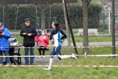 Gara-campestre-a-Lodi-Vecchio-14-12-2014-028