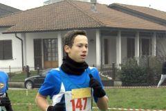 Gara-campestre-a-Lodi-Vecchio-14-12-2014-029