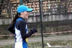 Gara-campestre-a-Capralba-15-12-2015-024