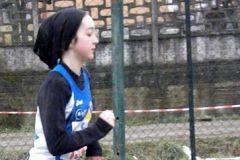 Gara-campestre-a-Capralba-15-12-2015-025