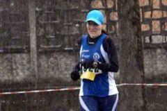 Gara-campestre-a-Capralba-15-12-2015-032