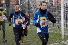 Gara-campestre-a-Capralba-15-12-2015-038