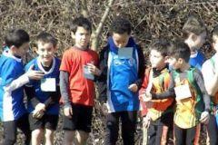 Gara-campestre-a-Cavriana-8-marzo-2015-008