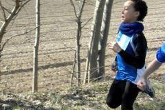 Gara-campestre-a-Cavriana-8-marzo-2015-013