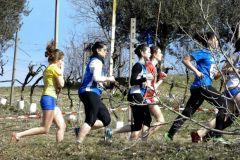 Gara-campestre-a-Cavriana-8-marzo-2015-020
