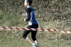Gara-campestre-a-Cavriana-8-marzo-2015-024