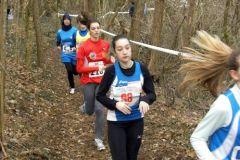 Gara-campestre-a-Guanzate-11-1-2015-016