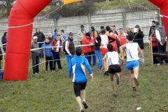 Gara-campestre-a-Guanzate-11-1-2015-028