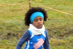 Gara-campestre-a-Pieve-Emanuele-1-3-2015-015
