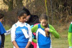 Gara-campestre-a-Pieve-Emanuele-1-3-2015-016