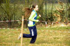 Gara-campestre-a-Pieve-Emanuele-1-3-2015-023
