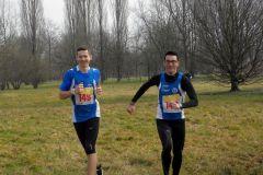 Gara-campestre-a-Pieve-Emanuele-1-3-2015-028