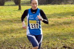 Gara-campestre-a-Pieve-Emanuele-1-3-2015-032