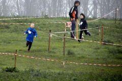Gara-camprestre-a-Somaglia-30-11-2014-021