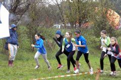 Gara-camprestre-a-Somaglia-30-11-2014-028