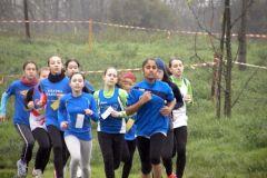 Gara-camprestre-a-Somaglia-30-11-2014-029