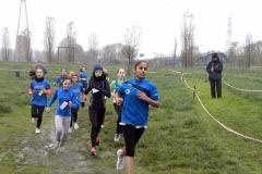 Gara-camprestre-a-Somaglia-30-11-2014-030