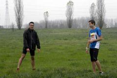 Gara-camprestre-a-Somaglia-30-11-2014-049