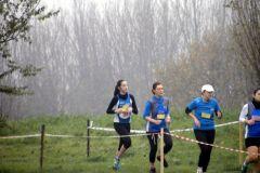 Gara-camprestre-a-Somaglia-30-11-2014-052