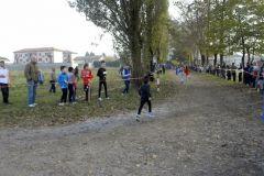 Gara-campestre-a-Turano-9-11-2014-018