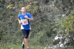 Gara-campestre-a-Turano-9-11-2014-030